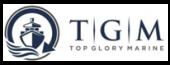 Top Glory Marine Services GmbH