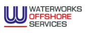 Waterworks Offshore Services GmbH
